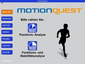 motionquest01